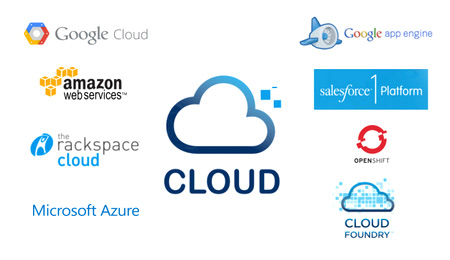 #BigData, #Cloud, #HighLoad: new services available at *instinctools