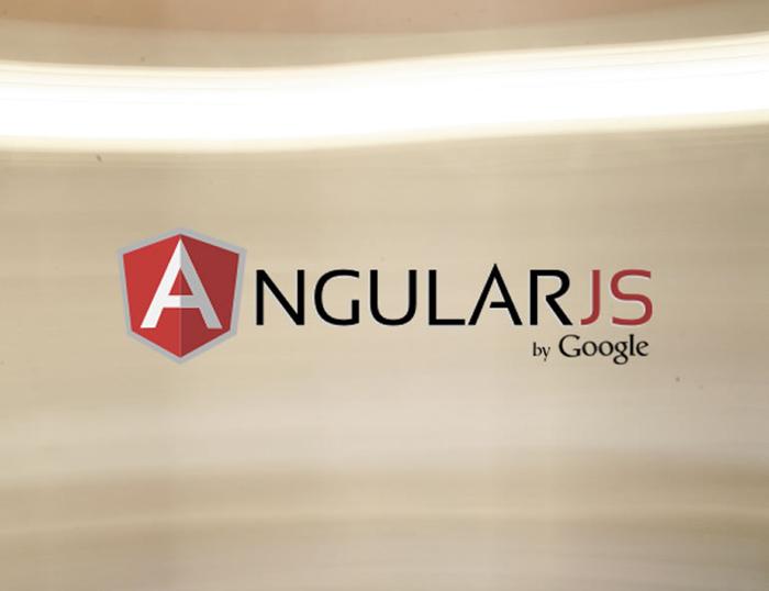 Top 5 reasons to use Angular.js