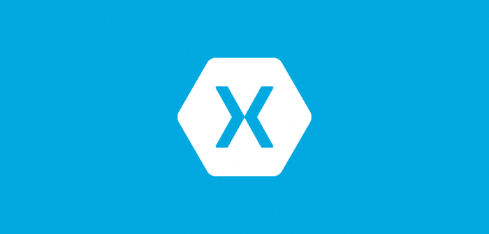 Xamarin. One for All (Part II): Drawbacks