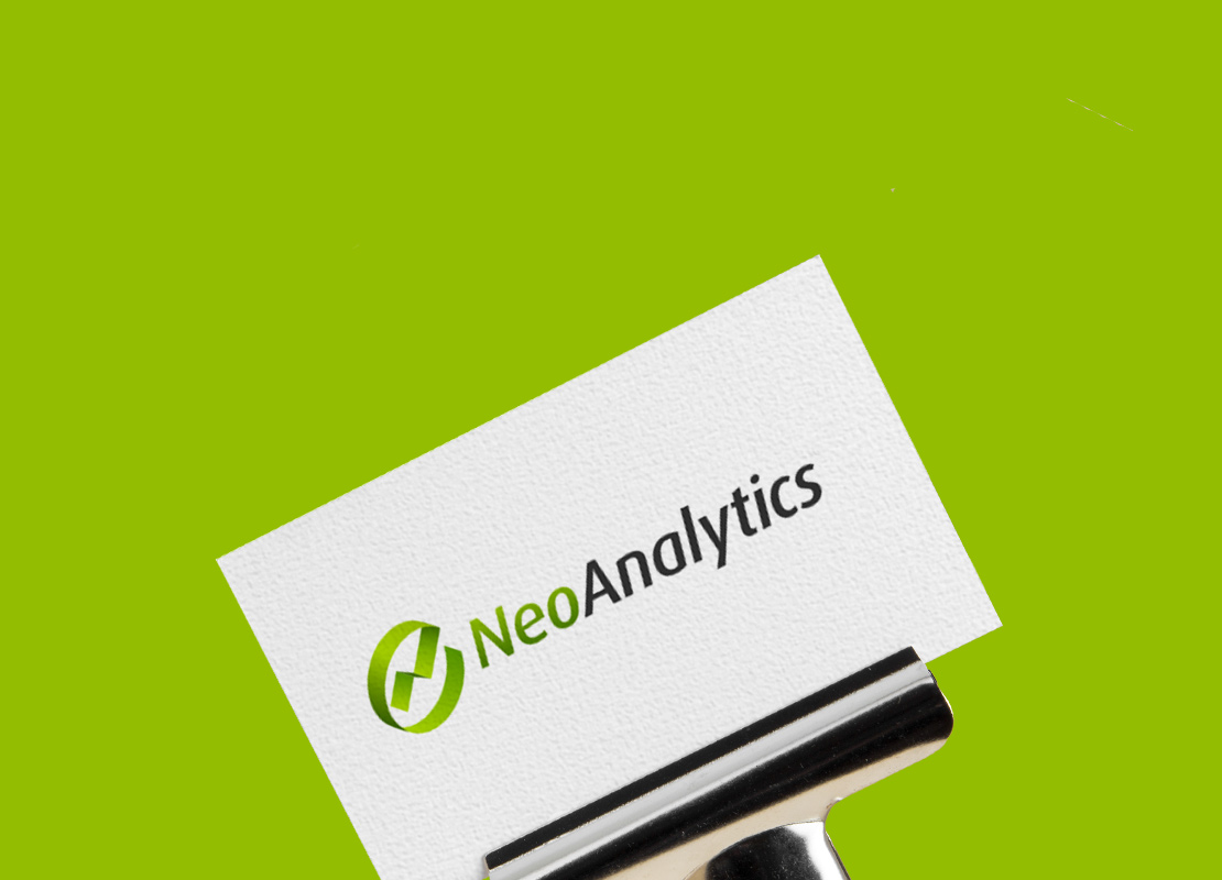 preview-branding-neoanalytics