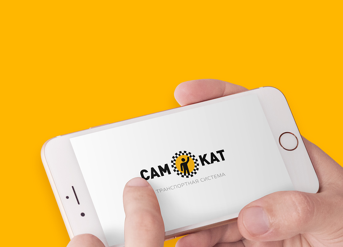preview-branding-samokat