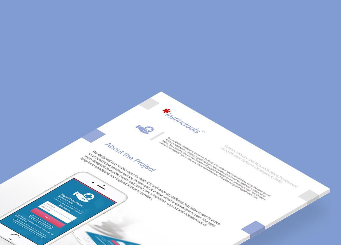 healthcare-services-app