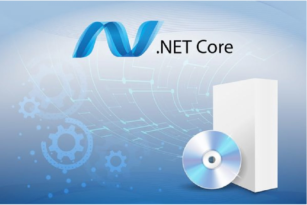 .NET Core Framework Complete Review