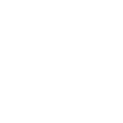 Documentation and Support Engineer Global Services at Fontijne Grotnes Group