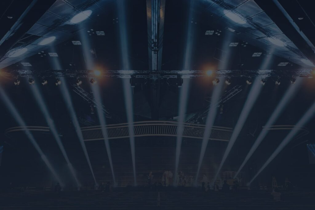 Supervisory Lighting System preview
