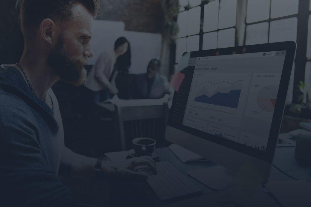 Legacy Software Modernization preview