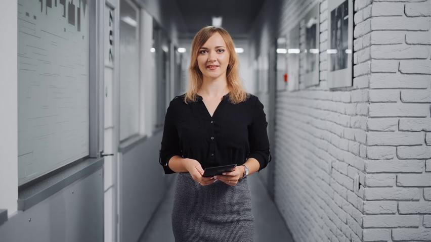 Olga Shkuratova