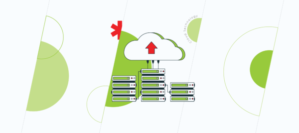 Using Cloud To Reduce TCO: 7 Benefits Of IaaS Of The Cloud Technology